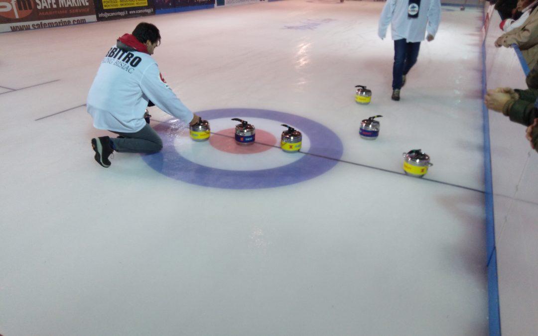 Curling bisiac! Tutto quello che vorresti sapere!