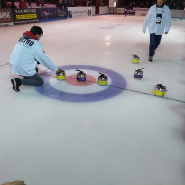 Curling bisiac tutto quello che vorresti sapere!