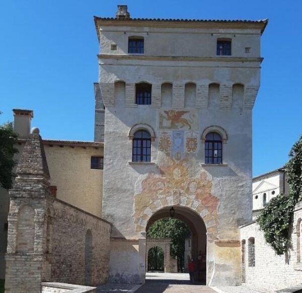 3 giorni in Friuli Venezia Giulia nella zona di Pordenone