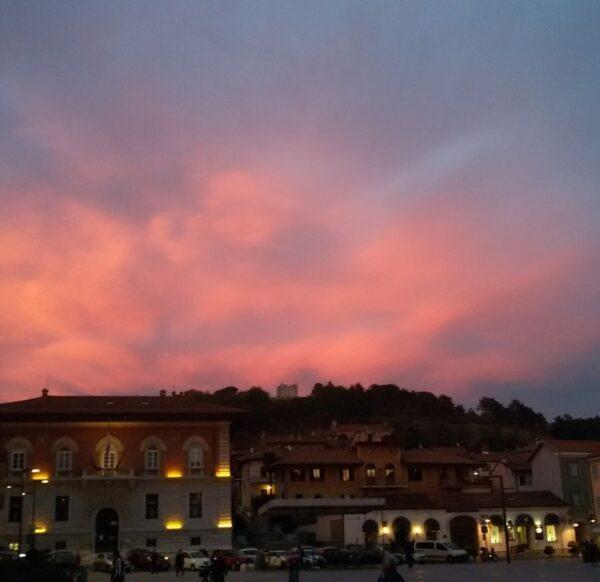 Cosa vedere e visitare a Monfalcone in giornata?