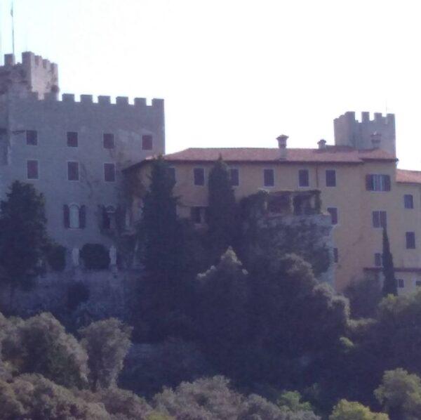 Duino: cosa vedere e visitare oltre al castello in giornata