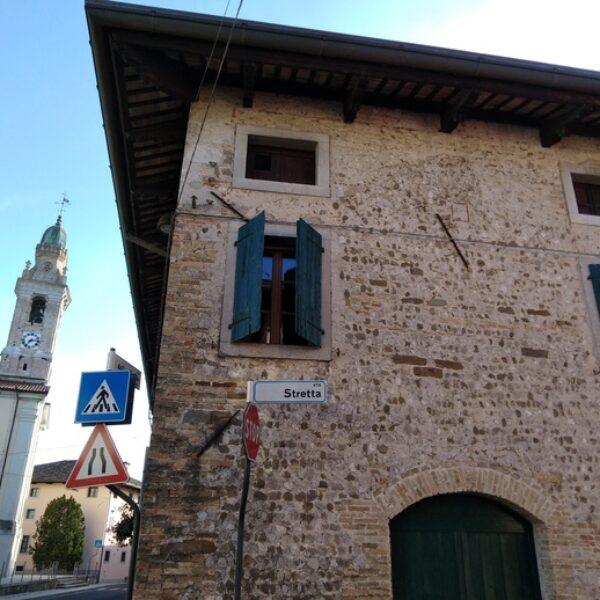 Clauiano è veramente uno tra i borghi più belli d'Italia?