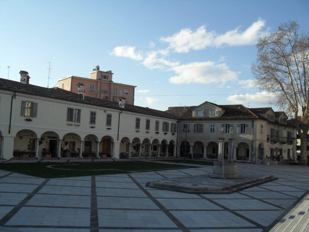 Gorizia